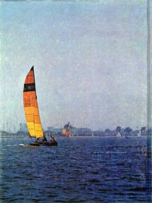pg257-cal78