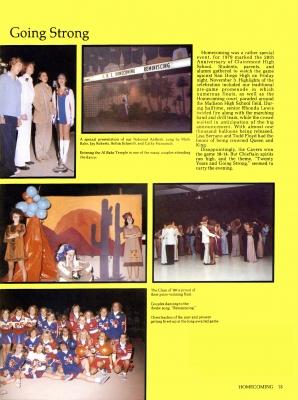 pg013-cal79