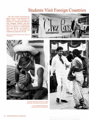 pg014-cal79