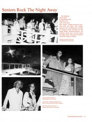 pg015-cal79