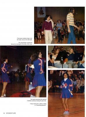 pg016-cal79