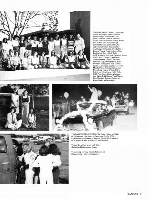 pg051-cal79