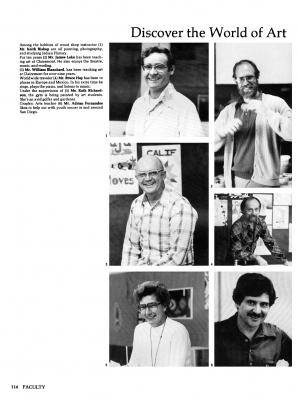 pg114-cal79