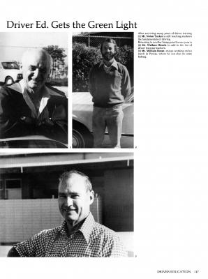 pg117-cal79