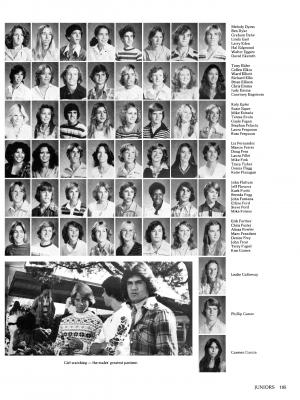 pg195-cal79