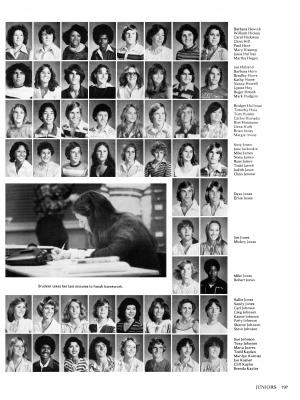 pg197-cal79