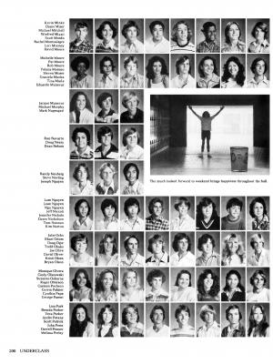 pg200-cal79