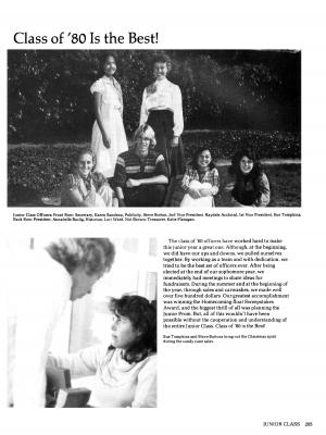 pg205-cal79