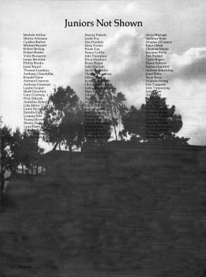 pg224-cal79