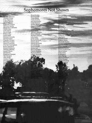pg225-cal79