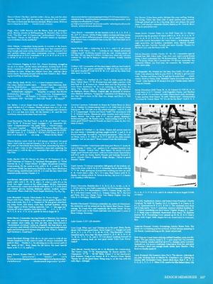 pg227-cal79