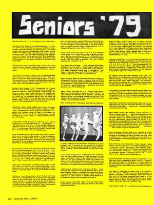 pg228-cal79