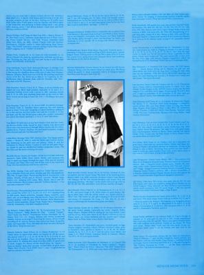 pg231-cal79
