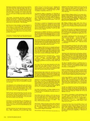 pg232-cal79