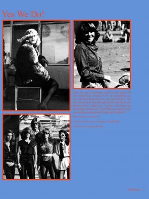 pg011-cal80