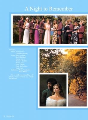 pg012-cal80