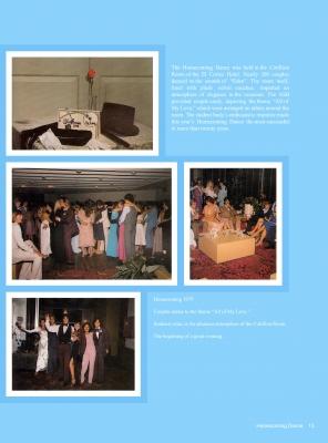 pg013-cal80