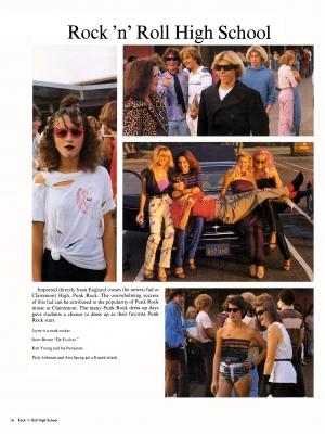 pg016-cal80