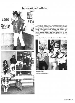 pg017-cal80