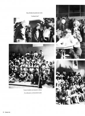 pg018-cal80