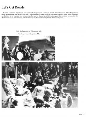 pg019-cal80