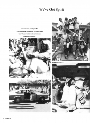 pg024-cal80