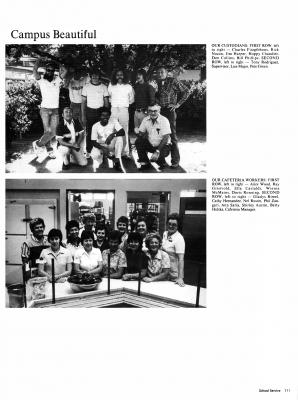 pg111-cal80