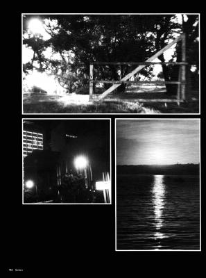 pg186-cal80