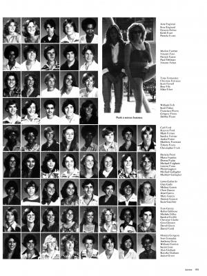 pg195-cal80