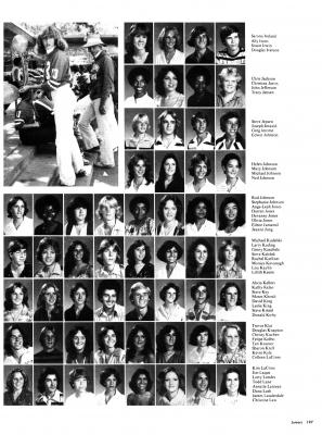 pg197-cal80