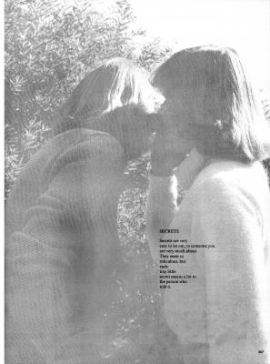 pg207-cal80