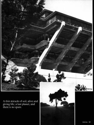 pg209-cal80