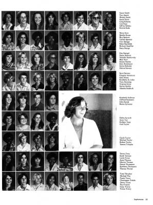 pg221-cal80