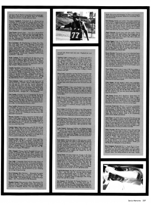 pg227-cal80