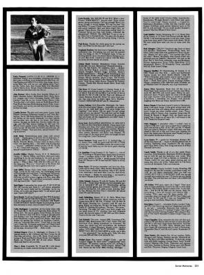 pg231-cal80