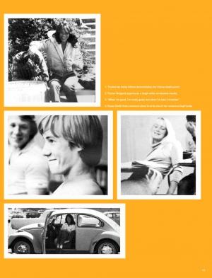 pg011-cal82