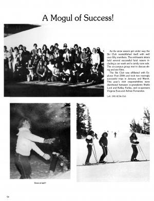 pg054-cal82