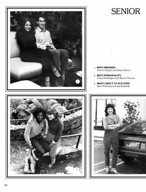 pg152-cal82