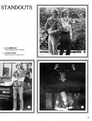 pg153-cal82