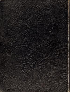 pg216-cal82