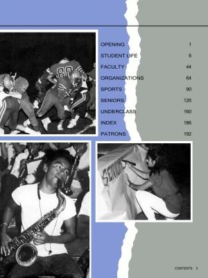 pg003-cal88