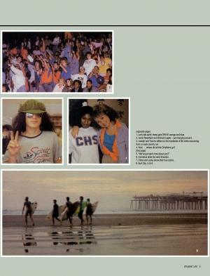 pg009-cal88