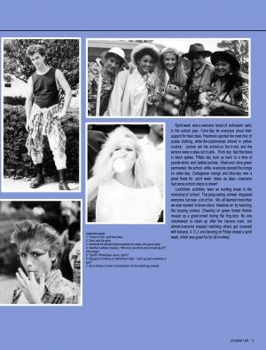 pg011-cal88