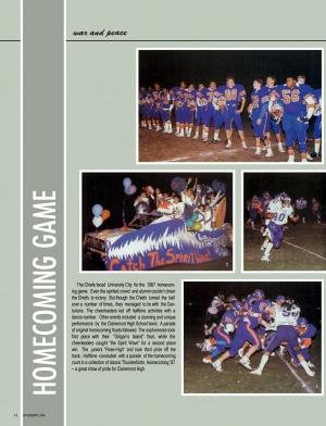 pg012-cal88