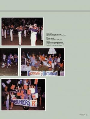 pg013-cal88