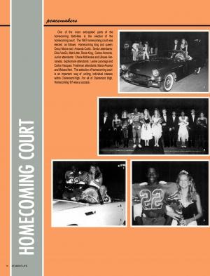 pg014-cal88