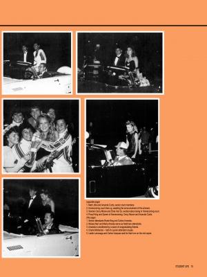 pg015-cal88