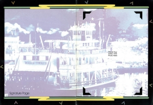 004-85