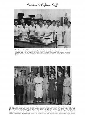 pg012-ljv52
