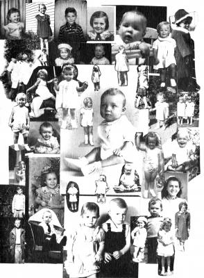 pg014-ljv52